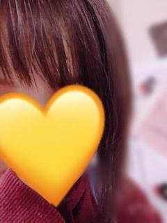 あきな【体験】
