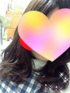体験入店ひびき/Platinum