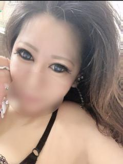 【G】新人☆痴女じゅり