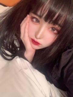 ひまり☆大量潮吹きキレカワ系美女