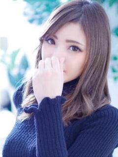 ちなつ☆極上パイパンFカップ美女