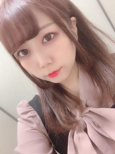 とあ☆Eカップ!ロリ妹系アイドル
