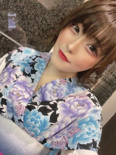 ちはる☆全身性感帯の妖艶な美女!