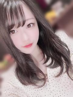 しずく☆愛嬌抜群!絶対的美少女!
