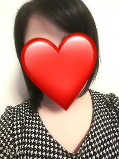 こと〖熟専コース〗