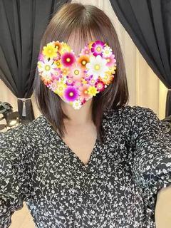 美鈴【体験】