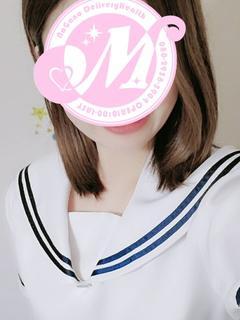 あいか☆ラブラブ度100%☆