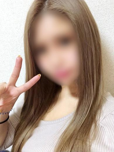 ゆりえ【初出勤】美形GAL★