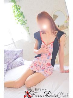 【つぐみ】★業界初★美形若妻