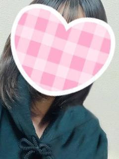 ☆N☆ゆいり