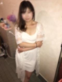 北田(新人)