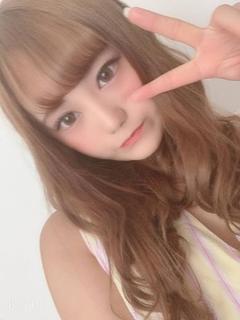 あいり☆美白肌Ecup巨乳