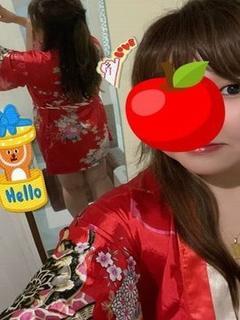 りんごちゃん淫乱素人!