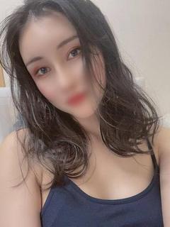 ☆ジュリア☆ハーフ系美女