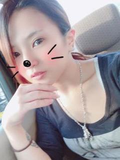咲山♡宇美☆純真無垢な美少女