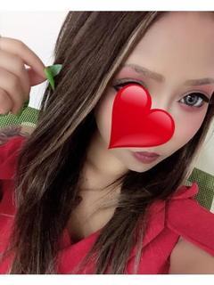 伊吹♡れみ★ドエロの申し子!!