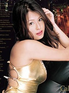 サラ美人で美巨乳av女優okinawa Terrace House 沖縄市