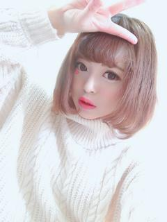 める【20代】現役AV女優