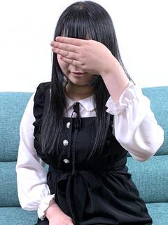 くれあ【10代Ⅿロリっ子】