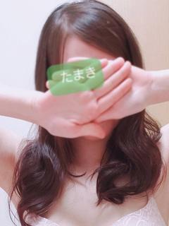 たまき★tamaki