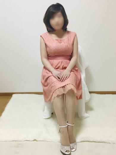 9/24体験・伊藤 なつ美