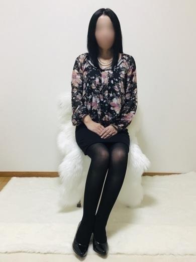 11/20体験・桜田 薫