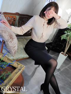 美桜(みお)