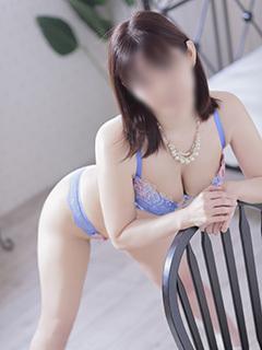 環菜/カンナ