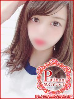 かずは♡ロリ顔のモデル体型美少女