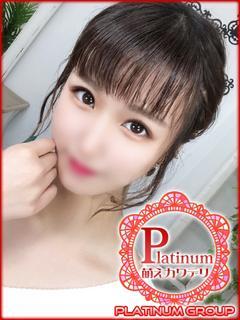 いちか♡モデル体型素人美少女