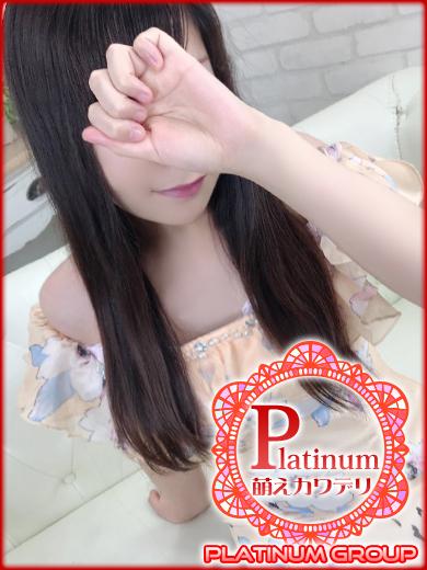 ひろみ♡黒髪のエロカワ美女