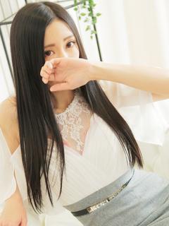 けい◆綺麗系美女◆
