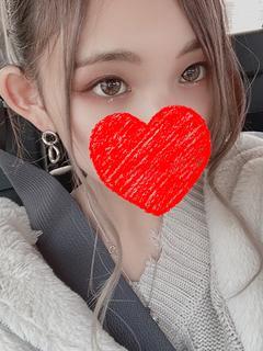 めい◆ミニマム美少女◆