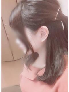 のあ(新人)
