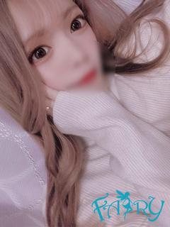 ひなの★福岡最高美女★