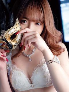 あや 島崎 遥香似の可愛い美女