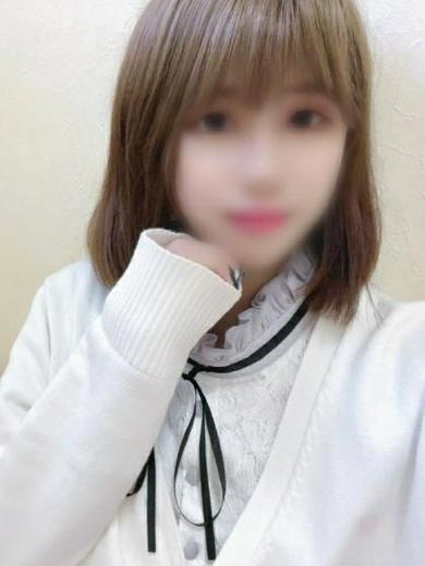 新人あめ♡完全風俗未経験!