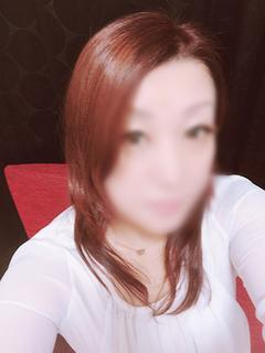 吉瀬さんの妻