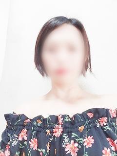米倉さんの妻