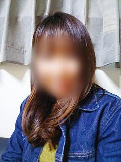 瀬川さんの妻