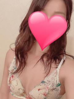 【あゆみ】本指名率驚異の数字