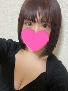 こはく☆ロリ天然Fカップ