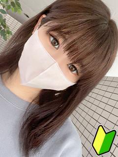 ゆらの☆濃厚エロエロ接触