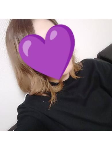 綾瀬(アヤセ)女王様☆8月限定!