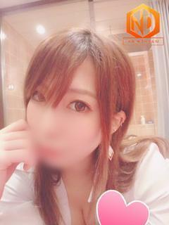 えな◆キレカワ乙女◆