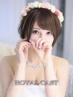 花里のん【ROYAL】