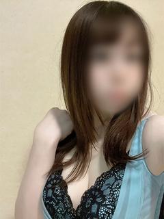 新人🔰あれん【レディ】