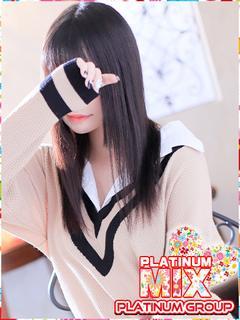 バニラ☆透明感溢れる絶対的美女♡