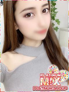 れみ☆18歳業界未経験美女!!!