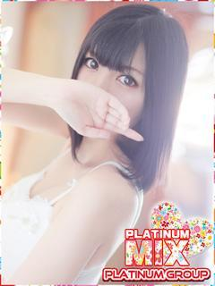 さおり☆黒髪19歳清純派美少女